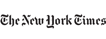 The Times New York Logo